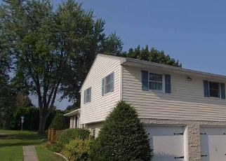 Sheriff Sale in Annville 17003 PEACH ST - Property ID: 70151494323