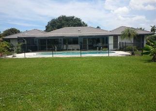 Sheriff Sale in Lake Worth 33462 MUIRFIELD DR - Property ID: 70151582807