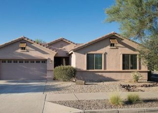 Sheriff Sale in Phoenix 85041 W APOLLO RD - Property ID: 70152524438