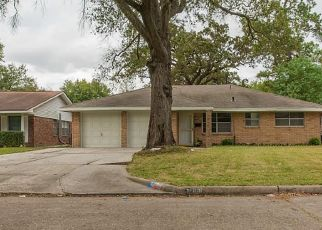 Sheriff Sale in Houston 77015 JOLIET ST - Property ID: 70152695245