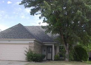 Sheriff Sale in Fort Worth 76137 HUCKLEBERRY DR - Property ID: 70152904606