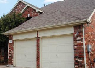 Sheriff Sale in Fort Worth 76137 WELSHMAN DR - Property ID: 70152918620