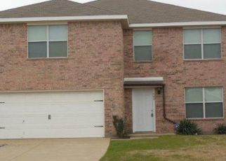 Sheriff Sale in Fort Worth 76131 CANARY DR - Property ID: 70152942264