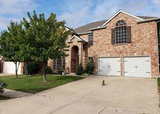 Sheriff Sale in Grand Prairie 75052 KATHRYN DR - Property ID: 70152948395