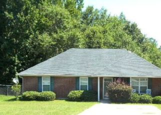 Sheriff Sale in Thomson 30824 HUNTLY CIR - Property ID: 70153003589