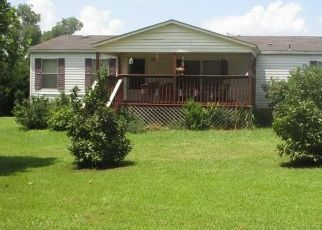 Sheriff Sale in Thomaston 30286 W MOORES CROSSING RD - Property ID: 70153072343