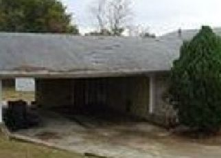 Sheriff Sale in Augusta 30904 PARKWAY DR - Property ID: 70153125792