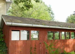 Sheriff Sale in Osseo 49266 LAKE RD - Property ID: 70153551939