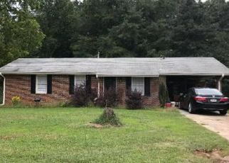 Sheriff Sale in Bremen 30110 SAM HOUSE RD - Property ID: 70153871652