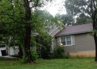 Sheriff Sale in Winston 30187 DANIEL DR - Property ID: 70153964502