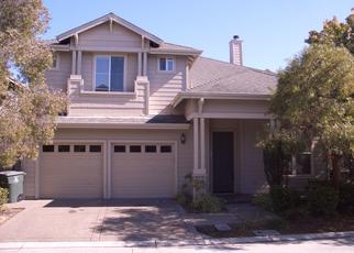 Sheriff Sale in Redwood City 94065 PROMENADE LN - Property ID: 70154123933