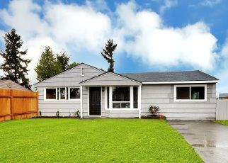 Sheriff Sale in Lakewood 98499 ADDISON ST SW - Property ID: 70154248302