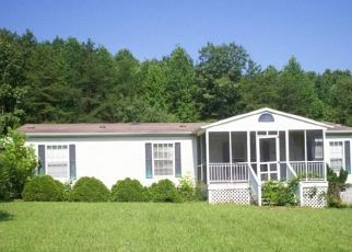 Sheriff Sale in Charlotte Court House 23923 BETHLEHEM RD - Property ID: 70154270197