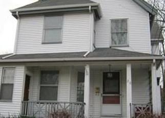 Sheriff Sale in Medford 02155 OTIS ST - Property ID: 70154317509