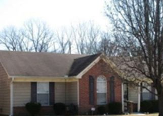 Sheriff Sale in Millington 38053 CHADWELL RD - Property ID: 70154358684