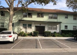 Sheriff Sale in Los Angeles 90016 BOWCROFT ST - Property ID: 70154548313
