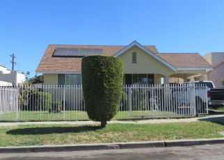 Sheriff Sale in Los Angeles 90001 E 78TH ST - Property ID: 70154616200