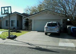 Sheriff Sale in Sacramento 95833 LOS LUNAS WAY - Property ID: 70154627145
