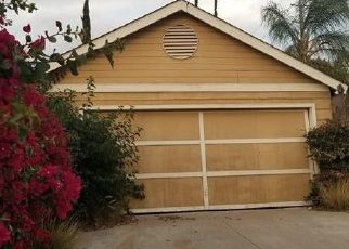 Sheriff Sale in Riverside 92507 THORNTON ST - Property ID: 70154634152