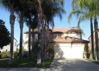 Sheriff Sale in Riverside 92508 NORTHPARK DR - Property ID: 70154653885