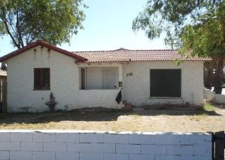 Sheriff Sale in Blythe 92225 N BROADWAY - Property ID: 70154657821