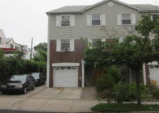Sheriff Sale in Oakland Gardens 11364 59TH AVE - Property ID: 70154683207