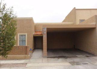 Sheriff Sale in Sahuarita 85629 S BRENTFORD DR - Property ID: 70154782636