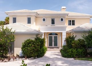 Sheriff Sale in Palm Beach 33480 INDIAN RD - Property ID: 70154905261