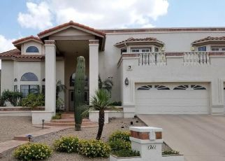 Sheriff Sale in Phoenix 85022 E TIERRA BUENA LN - Property ID: 70155608206