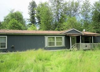 Sheriff Sale in Graham 98338 304TH ST E - Property ID: 70155669982