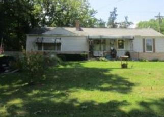 Sheriff Sale in Laurelville 43135 STATE ROUTE 180 - Property ID: 70155737417