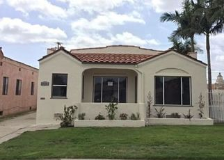 Sheriff Sale in South Gate 90280 CALIFORNIA AVE - Property ID: 70156080348