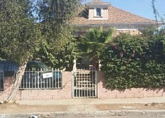 Sheriff Sale in Los Angeles 90011 E 49TH ST - Property ID: 70156098306