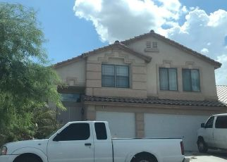 Sheriff Sale in Henderson 89012 GRAND OLYMPIA DR - Property ID: 70156171451