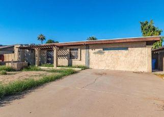 Sheriff Sale in Phoenix 85042 E SAINT CATHERINE AVE - Property ID: 70156242850