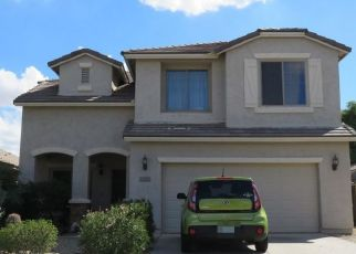 Sheriff Sale in Waddell 85355 W PUGET AVE - Property ID: 70156243722
