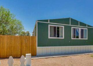 Sheriff Sale in Mesa 85208 S 98TH WAY - Property ID: 70156253350