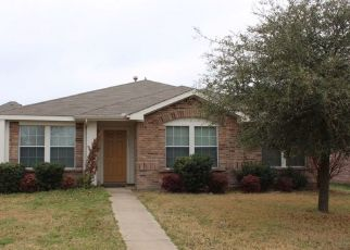 Sheriff Sale in Lancaster 75134 MARSH DR - Property ID: 70156285770