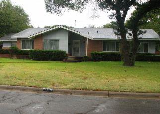 Sheriff Sale in Dallas 75232 BOCA CHICA DR - Property ID: 70156300655