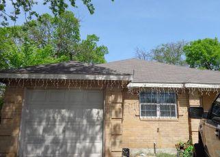 Sheriff Sale in Dallas 75216 FORDHAM RD - Property ID: 70156314224