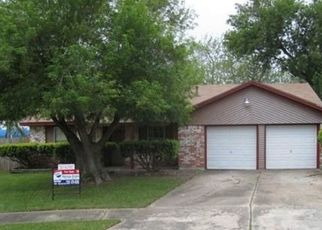 Sheriff Sale in La Porte 77571 ASHWYNE LN - Property ID: 70156394374