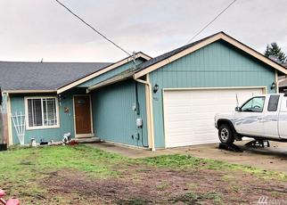 Sheriff Sale in Spanaway 98387 176TH ST S - Property ID: 70156471915