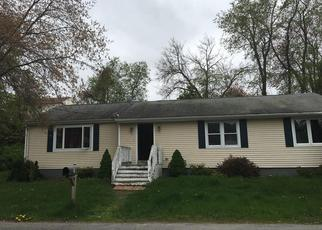 Sheriff Sale in Methuen 01844 DERRY RD - Property ID: 70156489866