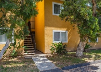 Sheriff Sale in San Diego 92102 TREMONT ST - Property ID: 70156535853