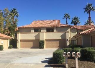 Sheriff Sale in La Quinta 92253 FIRESTONE - Property ID: 70156544607