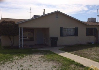 Sheriff Sale in Buttonwillow 93206 COTTON AVE - Property ID: 70156546807