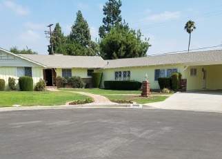 Sheriff Sale in Northridge 91324 CITRONIA ST - Property ID: 70156557749