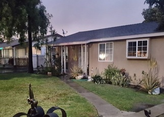 Sheriff Sale in Huntington Park 90255 CALIFORNIA AVE - Property ID: 70156571316