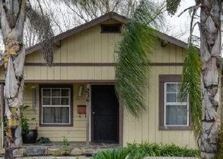 Sheriff Sale in Sacramento 95815 CAMBRIDGE ST - Property ID: 70156600220