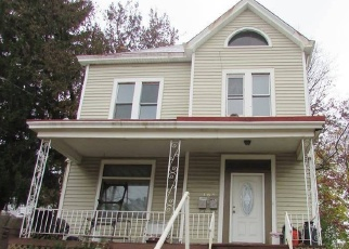 Sheriff Sale in Pittsburgh 15202 WASHINGTON AVE - Property ID: 70156680373